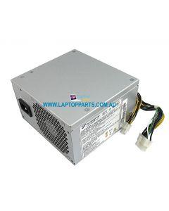 Lenovo Thinkcentre Replacement 280W Power Supply FSP280-40EPA  36200508 E-36200507 54Y8851 54Y8900 - Genuine