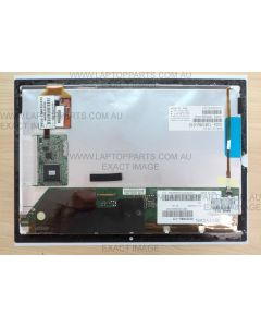 "ASUS Eee SLATE EP121 12.1"" Tablet Screen + Digitizer Touch Glass SU5E-12W34AU-01X HV121X6-111 FTU2-12W11U-01X USED"