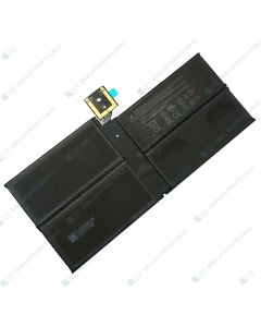 Microsoft Surface Pro5 Pro6 1796 1807 Battery G3HTA038H DYNM02 GENUINE