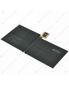 Microsoft Surface Pro 5th Gen Pro 6 1796 Replacement Laptop Battery DYNM02 G3HTA038H GENUINE