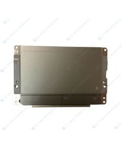 Toshiba Portege Z30T-A Z30-C Z30-A  Replacement Laptop Touchpad with Metal Bracket G83C000DE410