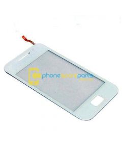 Galaxy Ace S5830 touch screen White - AU Stock