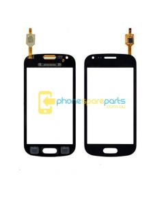 Galaxy S Duos S7562 Touch screen Black - AU Stock