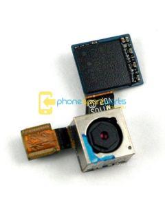 Galaxy S i9000 Rear Camera - AU Stock