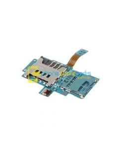 Galaxy S i9000 sim card reader flex cable - AU Stock