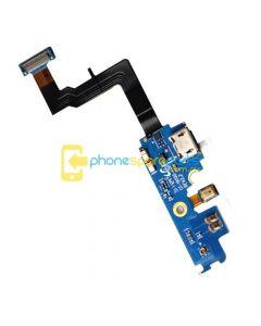 Galaxy S2 i9100 Charging Port Flex Cable Rev 2.2 - AU Stock