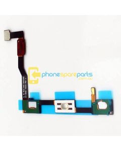 Galaxy S2 i9100 Home Button Flex Cable - AU Stock