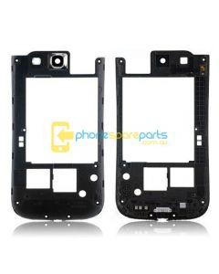 Galaxy S3 4G i9305 housing Grey - AU Stock