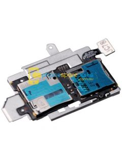 Galaxy S3 i9300 sim card micro SD card reader with cable - AU Stock