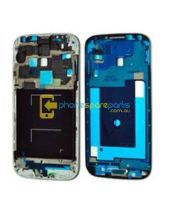 Galaxy S4 i9507 LCD Frame - AU Stock