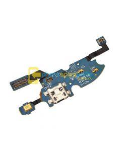Galaxy S4 Mini i9190 i9195 Charging Port Flex Cable *NOT FIT i9195T* - AU Stock
