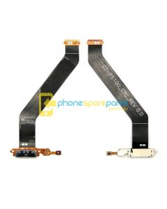 Galaxy Tab 2 10.1 P5100 P5110 Charging Port Flex Cable - AU Stock