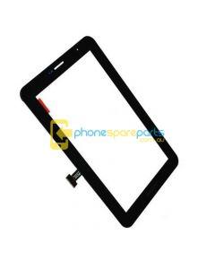 Galaxy Tab 2 7.0 P3100 Touch Screen Black - AU Stock