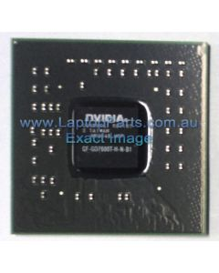 Nvidia N10P-GE-A2 Laptop VGA Shipset Q927A2 NEW