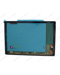 Samsung Galaxy S TabPro SM-W700 Replacement LCD Screen with Touch Digitizer GH97-18648A