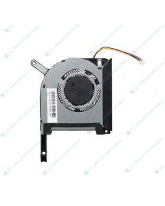 Asus FX705GE Replacement Laptop GPU Cooling Fan
