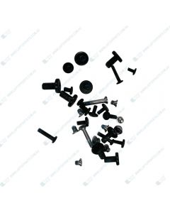 Apple MacBook Air 13.3 A1466 Mid 2013 Replacement Laptop Screw Set GS106788 USED