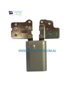 Toshiba Satellite L10W-B00D PSKVUA-00D001 HINGE - LEFT - WITH HINGE CAP (FOR 2 IN 1) H000074380
