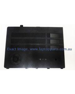 HP Touchsmart 15-J003TU 15-J023CL Laptop RAM and Hard Drive Cover 6070B0661101