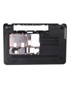 HP Envy 15-J100 15-J 15-J000 15-J112TX  Replacement Laptop Bottom Base Case 720534-001