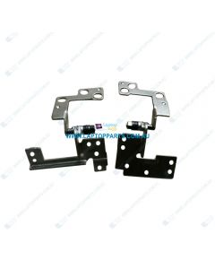 Asus X507UBR X507U X507 Replacement Laptop Hinges (Left and Right)