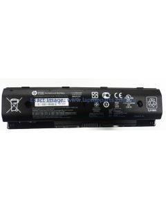 HP ENVY 15-J051TX F2C99PA BATT 6C 62WHr 2.8AH LI PI06062-CL 710417-001 GENERIC