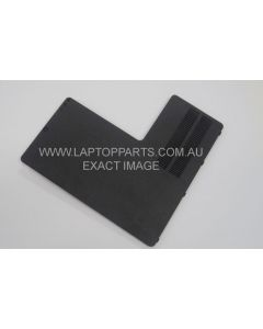 HP Pavilion 15-D006AU HDD Hard Drive Cover USED