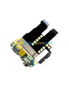 HTC Desire G7 power button flex cable - AU Stock