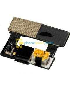 HTC One M7 801e power button flex cable - AU Stock