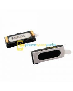 HTC One X / One XL Earpiece Speaker - AU Stock