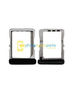 HTC One X / One XL Sim Card Tray Black - AU Stock