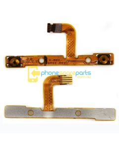 HTC One XL Volume Button Cable - AU Stock