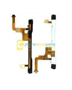 HTC Sensation G14 Keypad Board Flex Cable - AU Stock