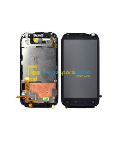 HTC Sensation G14 LCD and touch screen assembly - AU Stock