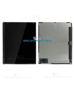 Apple iPad 2 / 2nd Gen Replacement LCD Screen Panel - USED