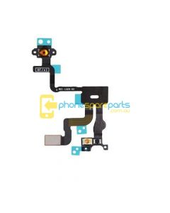 iPhone 4 Power button flex with proximity Light Sensor