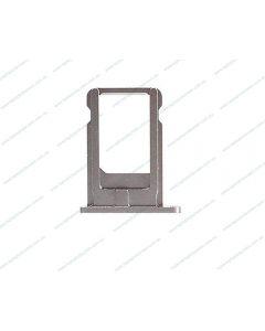 Apple iPhone 5C Sim Tray - Grey
