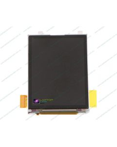 Apple iPod Nano 3 Replacement LCD Screen Display Digitizer