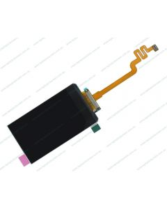 Apple iPod Nano 7 7th Replacement LCD Touch Screen Digitizer Assembly