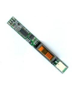 Universal Laptop Inverter Board - great testing tool IT-1090
