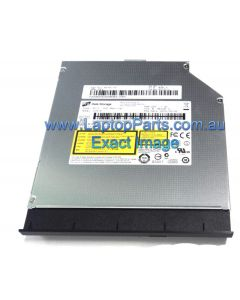 Acer Aspire V3-571G Replacement Laptop Super Multi DVD Rewriter Drive DVD+RW K00080D00322 GT51N NEW
