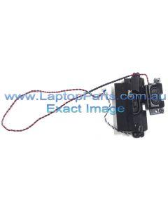 Asus U31F U31S Speaker Set USED