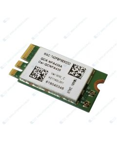Acer Aspire A315-42-R64E Replacement Laptop Wireless WiFi Card KE.11A0L.001