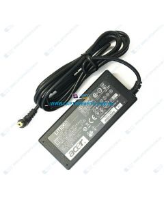 Acer Aspire A114-31 Replacement Laptop AC Power Adapter Charger KP.04503.008 GENUINE