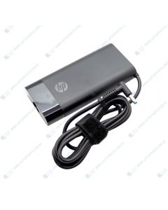 HP OMEN 15-DH0146TX 7WY30PA 200W ADAPTER CHARGER 4.5mm L00818-850