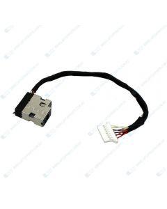 HP ProBook 455 G5 6EW05PA DC IN L01952-001