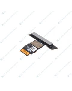 HP Spectre 13-AE050TU 3AP42PA FINGER PRINT W/CABLE NSV L02693-001