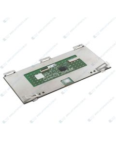 HP Spectre 13-AE050TU 3AP42PA TOUCHPAD BOARD NSV L02694-001