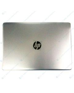 HP 15-BW082AX 2LS58PA LCD BACK COVER NSV L03439-001