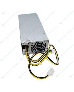HP SLIM DESKTOP S01-PF0128A Replacement 180W Power Supply Unit (PSU) PA-1181-3HB L07658-001